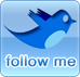 Follow On Twitter